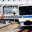 小田急電鉄(参考画像)