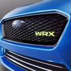 スバル WRXコンセプト
