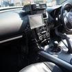 警視庁のRX-8パトカー退役…今年度で見納めに