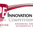 SPE Automotive Innovation Awards Gala