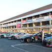 NISMO FESTIVAL at FUJI SPEEDWAY 2013