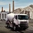 UDトラックス、新興国向け大型トラック「クエスター」を中国で製造・販売