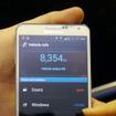 【CES14】BMW i3と連携、サムスン GALAXY Gear用アプリの注目機能は