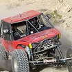 King of The Hammers(KOH)