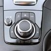 コマンダーコントロールは5本の指の動きを考えたものになっている