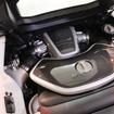 マクラーレン・650S スパイダー