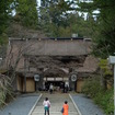 空海ゆかりの金剛峯寺。来年は開山1200年を迎えるという。