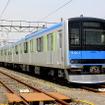 東武鉄道は本年度の設備投資計画を発表。アーバンパークラインで60000系の導入を引き続き進めるほか、急行運転の実施に向けた設備改修も行う。