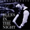 New York Trioの「Blues In The Night」(ASIN: B00005NO5B)