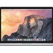 Mac OS Yosemite(10.10)