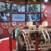 東京おもちゃショー14 トヨタ自動車 Camatteブース