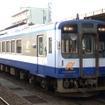 のと鉄道ではNT200形気動車7両が運用されているが、2015年春に2両が増備され、観光列車として運転される。