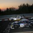 ニュルブルクリンク24時間レース 2014