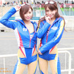 WedsSport Racing Gals