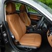 BMW428iグランクーペ ラグジュアリー