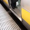 JR 飯田橋駅