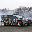 Monster Energy presents KEN BLOCK's NAGOYA EXPERIENCE with D1GP