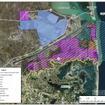 スペース X、テキサス州に宇宙港建設へ…連邦航空局が承認