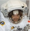 NEEMO18のコマンダーを務める星出宇宙飛行士(出典:JAXA/NASA)