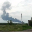 マレーシア航空機、ウクライナで墜落か…地対空ミサイルで撃墜の可能性も