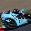 2014コカ・コーラ ゼロ鈴鹿8時間耐久ロードレース(鈴鹿8耐2014)
