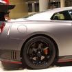 日産・GT-R NISMO