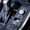 レクサス・NX 200t「version L」