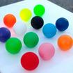 夜間の安全と色彩に関する実証実験