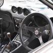 フェアレディ 240Z