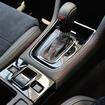 スバル WRX S4 オプション装備車(参考)