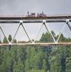高千穂橋梁