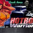 HOTROD WarriorS