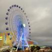 しずいた!富士山納涼祭2
