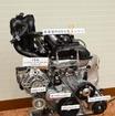 静かで再始動ショックがないアイドリングストップと低燃費を実現した改良型「R06型」エンジン