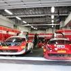 フェラーリ・チャレンジ・トロフェオ・ピレリ・アジアパシフィック
