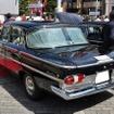 1964年 プリンス グロリア スーパー6