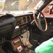 1973年 日産 スカイライン1800GL