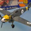 撃墜王-蒼空の7人-(WWII 世界のエース7機セット