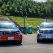 BMW Club Driving Lesson in MOTEGI with BCIC