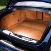 ベントレー フライングスパー V8
