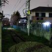 国分寺市ひかりプラザ(東京都国分寺市光町)の近くには鉄道総合技術研究所もある。