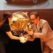 2014-15 日本カー・オブ・ザ・イヤー 表彰式