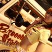 【東京オートサロン06】コンパニオン写真蔵…おっと、その9