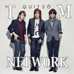 「TM NETWORK 30th 1984~ QUIT30」ツアー