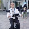 諏訪東京理科大学 星野研究所 星野祐准教授