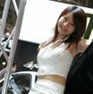 【東京オートサロン06】コンパニオン写真蔵…その36