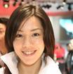 【東京オートサロン06】コンパニオン写真蔵…その39、ホンダ