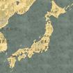 古地図風マップ イメージ1