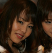 【東京オートサロン06】コンパニオン写真蔵…その41、HOUSE OF KOLOR 2