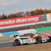 Honda Racing THANKS DAY2014